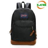 Los niños Schoolbag Superbreak clásica mochila
