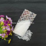 BOPP Zellophan-Verpacken- der Lebensmittelbeutel mit harter Papierunterseite
