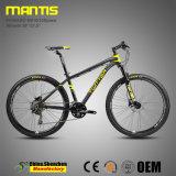 2017 migliore bici di montagna di alluminio del blocco per grafici M610 30speed