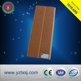 ヤンチョウ江蘇の最もよい価格PVC天井板
