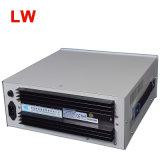 Lw1212bl de AudioGenerator van de Veger van de Frequentie 20W