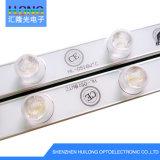 Les puces 5730 CE/RoHS White LED de couleur des feux de chaîne