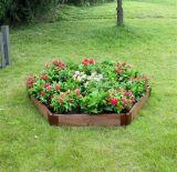 정원 사용법을%s WPC 꽃 재배자