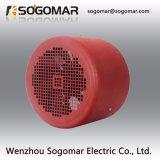 (SFG-112A) ventilatore di scarico 380VAC con grande corrente d'aria 2600rpm (VVVF)