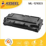 Atractivo en el toner compatible durable Ml-1210d3 para Samsung