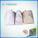 Colector de Polvo industriales ceniza Filtro de polvo / / bolsas de filtro de polvo