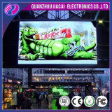 P5 LED de color para interiores de la Junta Sign Publicidad