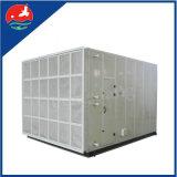 Aluminium-HTFC-45AK Serie Luftheizung modulare Luft, die Gerät handhabt