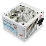 fuente de alimentación de 400W ATX, fuente de alimentación del ordenador, potencia del ordenador