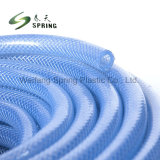 Professional Maunfacturing anti-UV flexible PVC pas cher jardin