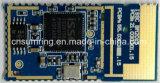 Heet verkoop Module Bluetooth met Hsp, Hfp, A2dp, Avrcp, de Steun van de Profielen van Soorten