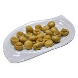 Лучшее качество грибов консервированных продуктов