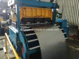 Машины для длины и поперечной резки стальных
