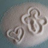 Fabrikanten die Rang Van uitstekende kwaliteit 99% verkopen van de Industrie het Chloride van het Ammonium Nh4cl