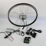Ágil 36V 250W Kit Conversão bicicleta elétrica da China