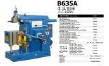 승인되는 세륨을%s 가진 기계장치를 형성하는 B635A 작은 기계적인 유형