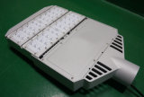 옥외 Car Park Moduler LED Street Parking Lights 120W