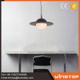 Het Moderne LEIDENE van de klasse Licht van het Plafond voor de Decoratie van het Huis