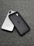 Uag Iphonee Samsung Huaweiのための粉砕抵抗力がある携帯電話袋のシェルの移動式ケース
