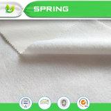 熱い販売のHypollergenicホーム織物のための有機性防水タケタオルファブリック