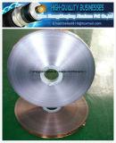 Qualitäts-lamellierte Polyaluminiumfolie für Kabel
