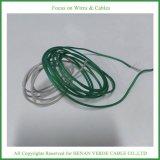 collegare del silicone del cavo del silicone di 500V 1000V 20kv 50kv