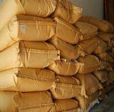 Gmp-Fertigung-Zubehör-Gesundheit Isomalt Zucker auf heißem Verkauf