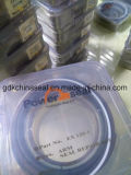 Рычаг/стрелы/ковша комплект уплотнений для Hitachi EX120-1