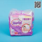 Het betaalbare Product van Bebe van het Punt van de Luier van de Baby Beste Verkopende Hete