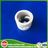 Anillo de cerámica del paño mortuorio para el producto del oxígeno