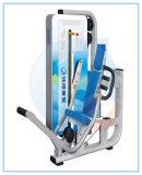 Aws101 de Apparatuur van de Post/van de Rehabilitatie van het Gewichtheffen van de Pers van de Borst van de Apparatuur van de Geschiktheid