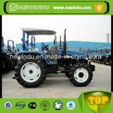 """Китай избили продажа фермы """"Фотон Lovol трактора M1104-D цена"""