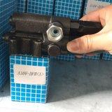 Um10V-Der Válvula de Controle para a10V da Bomba do Pistão da Bomba Hidráulica com boa qualidade