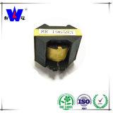 Transformateur électronique à haute fréquence de haute énergie