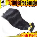 Produtos de cabelo brasileiros do cabelo maioria de Kbl