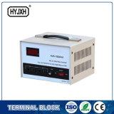 stabilizzatore automatico di tensione 20kv per lo stabilizzatore elettrico della lavatrice