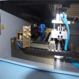 Лазерная резка специальной конструкции машины для ремня (JM-960T-BC)