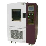 Машина испытание оборудования лаборатории относящой к окружающей среде камеры испытания влажности температуры всеобщая растяжимая