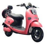 48V 20ah BewegungsLead-Acid elektrisches Roller-Motorrad mit EWG