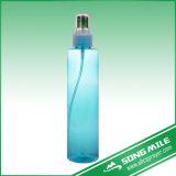30/410 40/410 di bottiglia di plastica dell'HDPE con l'erogatore 120ml della pompa della gomma piuma