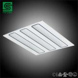 indicatore luminoso della griglia dell'indicatore luminoso di comitato di 36W Troffer LED 600*600 LED