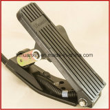 Pedal-Gebrauch des Beschleuniger-Hxjs-4805 für elektrisches Fahrzeug