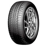 mercado de la India de la certificación del BIS del neumático del vehículo de pasajeros del neumático del coche de la polimerización en cadena de 185/65R14 175/65R14 195/55R16 195/70R14