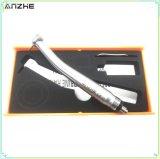 Prezzo Handpiece dentale del rifornimento dentale della fabbrica di Foshan buon