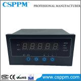 Indicatori intelligenti di Ppm-Tc1CB Digitahi per la pesatura del sensore