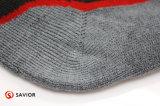 Elektrische erhitzte Socken für Winter-Jahreszeit