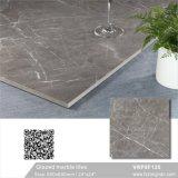 """Banheira de venda para todo o Corpo de azulejos do piso de mármore (VRP8F132, 800x800mm/32""""x32"""")"""