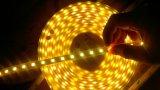 Bande LED blanc chaud 5050 2700-3000k