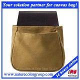 生存のための袋袋の道具袋