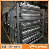 Алюминиевая фольга домашних хозяйств 8011 ХО